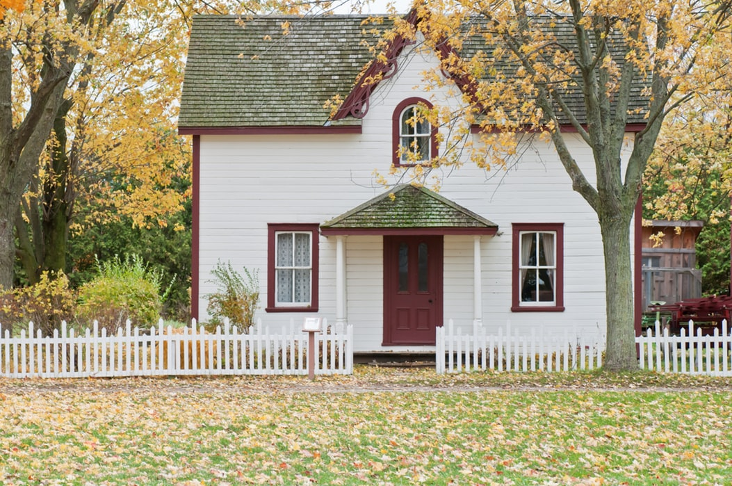 Guide to finding a home in a different state